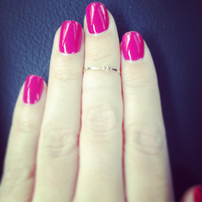 Nailed It! | lovebeautyheart